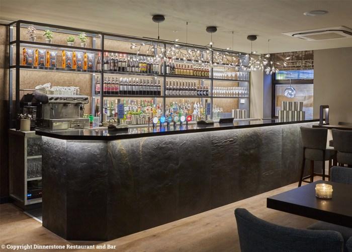 Dinnerstone_Bar