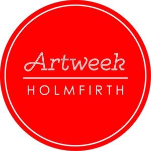 logo of Holmfirth Artweek
