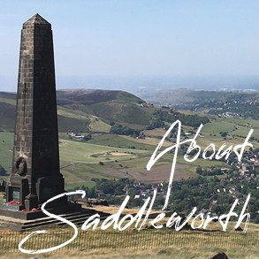 About-Saddleworth-3.jpg