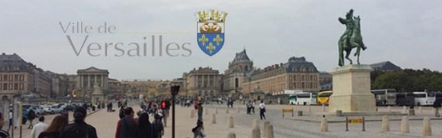 ville_Versailles
