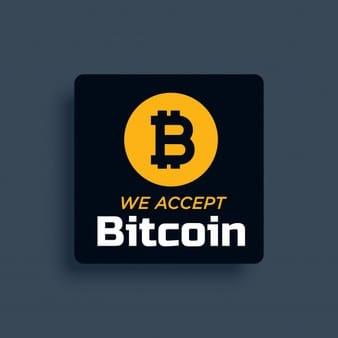 bitcoin sticker label design vector 1017 13709 - HOW TO BUY BITCOIN