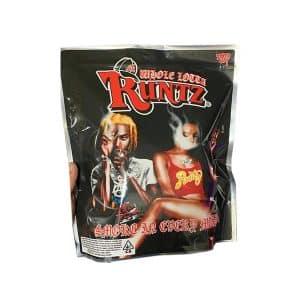 Whole Lotta Runtz