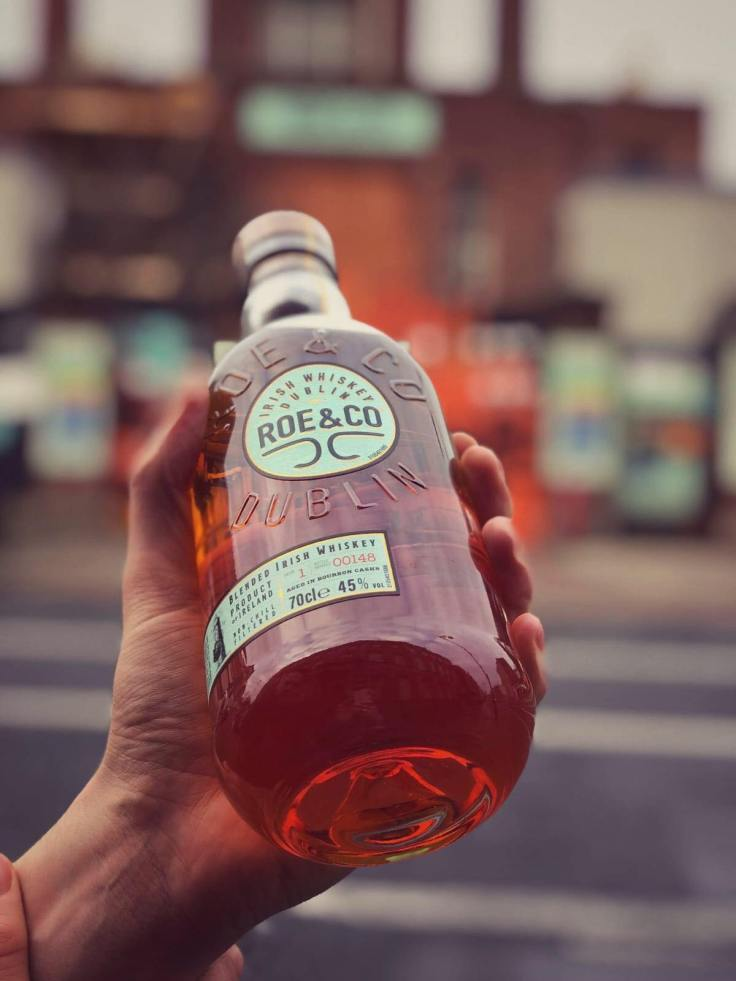 roewhiskey.jpg