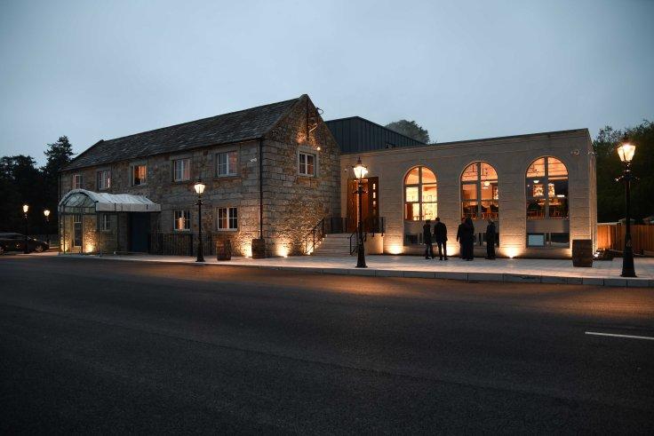 Powerscourt distillery.jpg