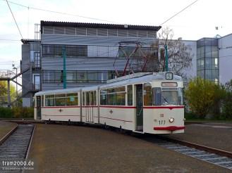 AHN_Tag01_Potsdam_002