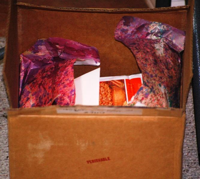 2008-11-23box