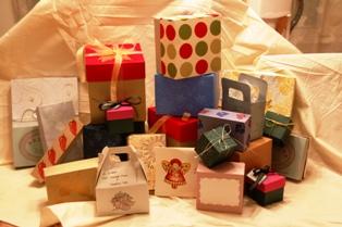 2009-01-17ornamentboxes