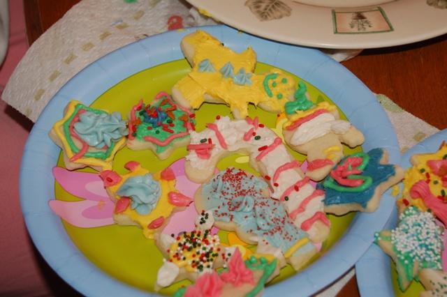 2007-12-23cookies1