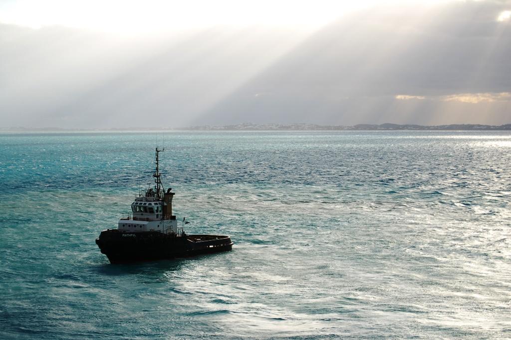 2008-03-31smallboatinharbor