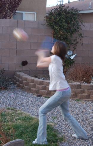 2009-03-19backyardbaseball