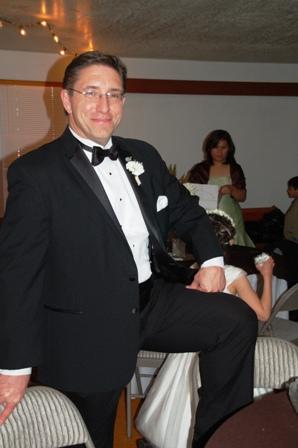 2009-03-15_17-29-56.wedding