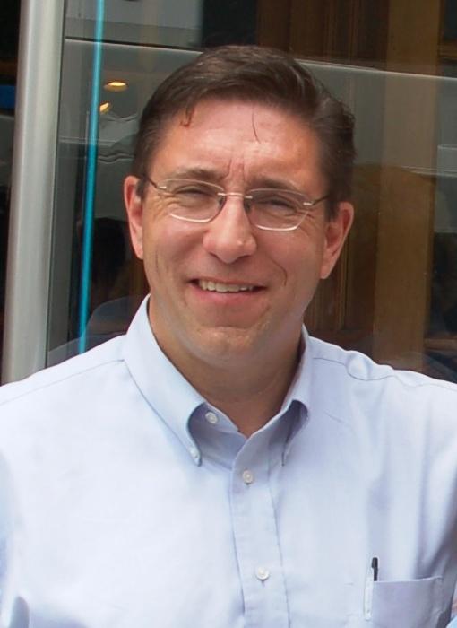 2009-06-09.W~Dr.VC