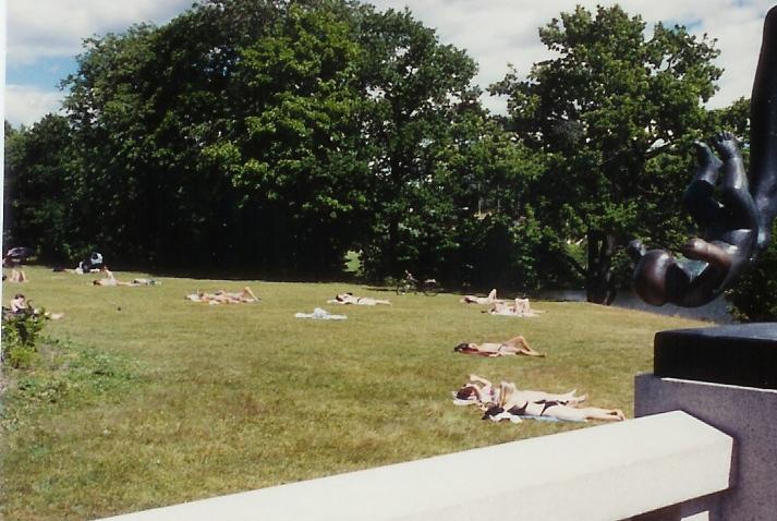 2009.07.26-NakedNorway.1