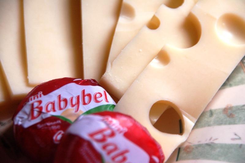 6.Cheese.2009-07-14_18-19-47