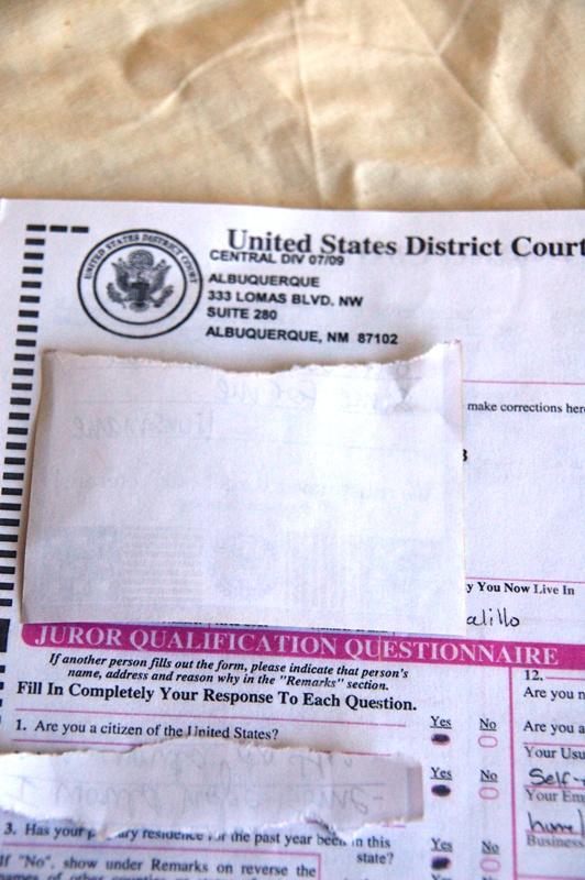 2009-08-26_11-20-05.Jury