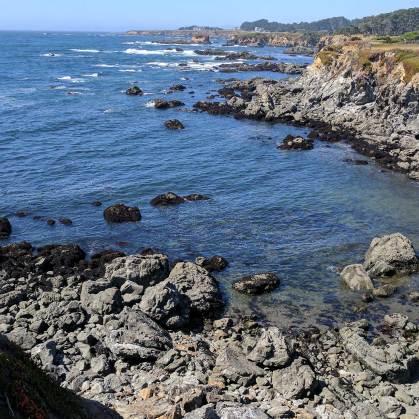 gardens_cliffs