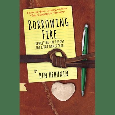BorrowingFire