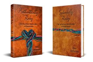 Ruby Book 1 and 2