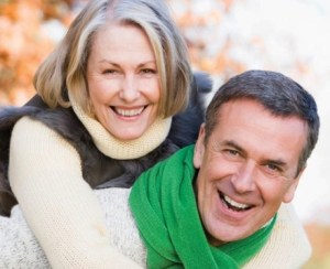 retirement planning after 50