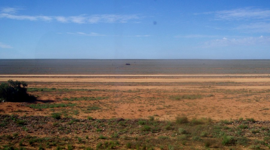 15 Day South West WA and Nullabor
