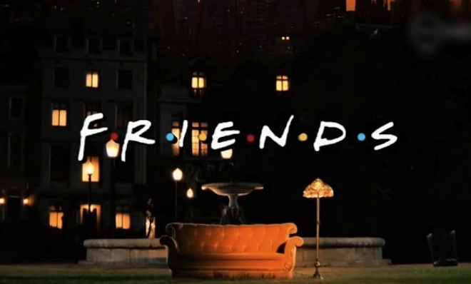 Friday with Friends Friends GIFs Paired with Friendship Bible Verses  potterwars