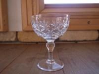 glass020_1