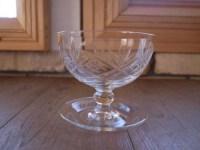 glass021_1