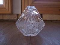glass024_1