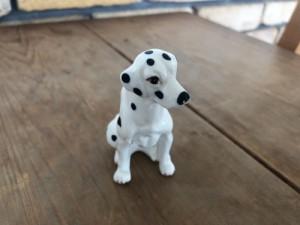 AQ Dog 235-4