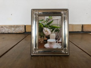 AQ photo frame 025-2