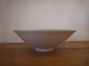 Bowl 005 4