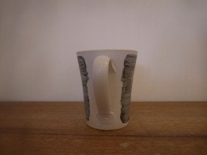 Large Mug 007 2