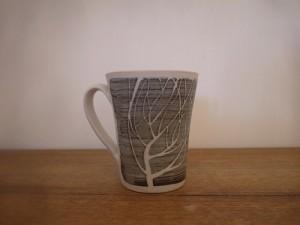 Large Mug 007 3