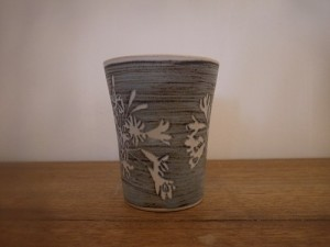Large Mug 008 4