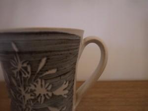 Large Mug 008 6