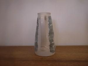 Oil jug 002 2