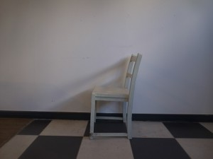 chair white04