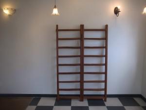 dress hanger01 6