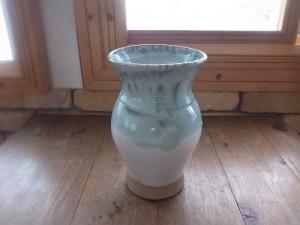 flower vase002 2