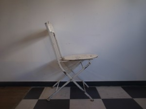 garden chair white02