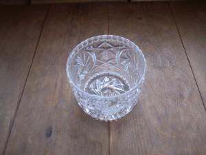 glass027 2