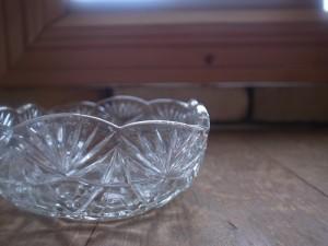 glass029 3