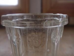 glass030 2