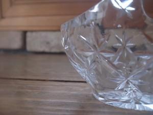 glass035 5