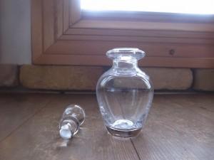 glass038 3