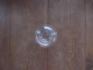 glass038 7