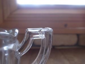 glass040 6