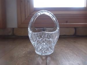 glass041 5