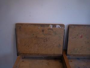 school desk01 8