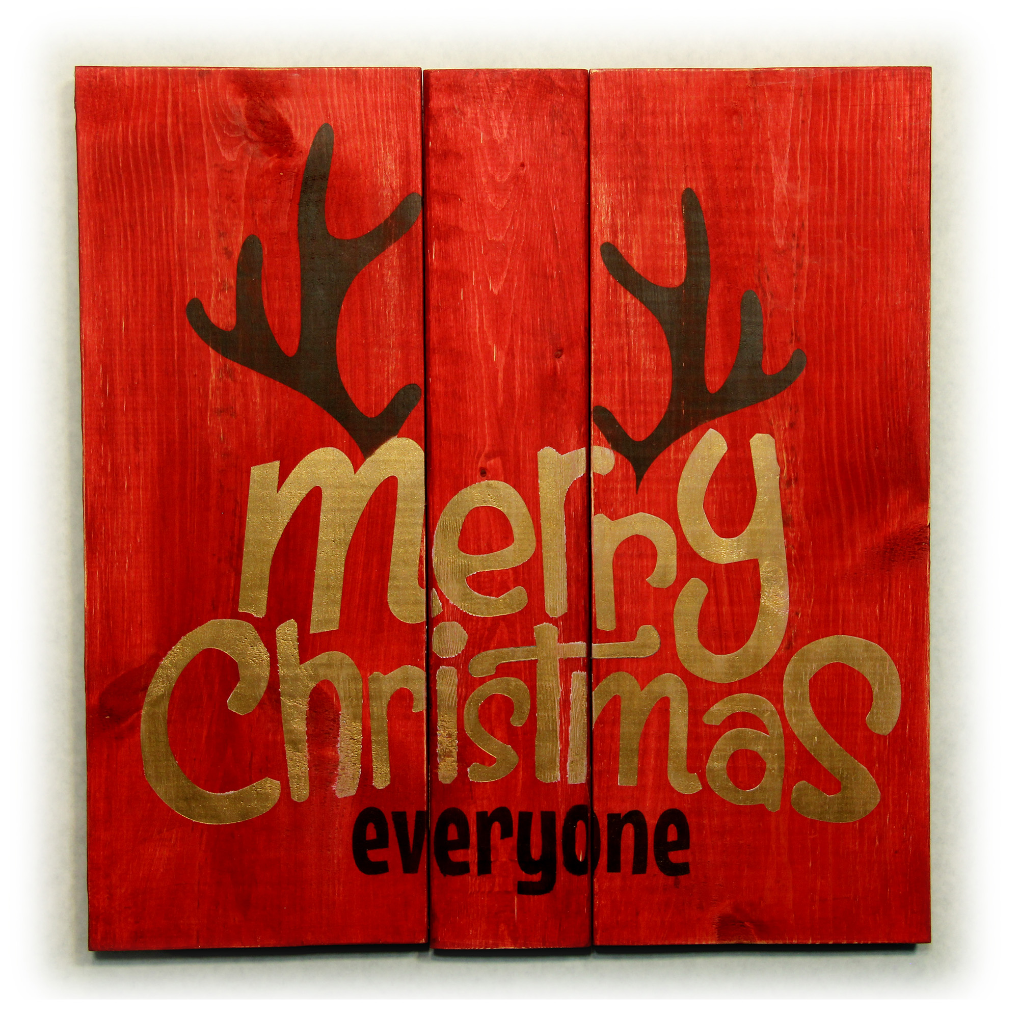 Merry Christmas Everyone Greetings Image Collections